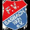 FV Sasbach