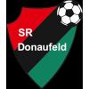 SR Donaufeld