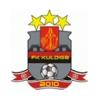 FK Kuldiga