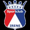 SC Irene Tegelen