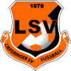 Lieferinger SV