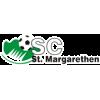 SC St. Margarethen an der Raab