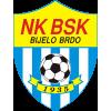 NK BSK Bijelo Brdo