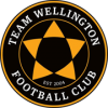 Team Wellington Jugend