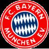 FC Bayern Munich II