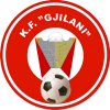 SC Gjilani