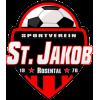 SV St. Jakob im Rosental