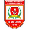 Changchun Yatai Reserves