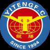 Harbin Yiteng