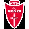 SSD Monza 1912