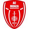 AC Monza Brianza