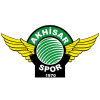 Akhisarspor U21