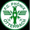 FC Phönix Otterbach