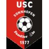 USC Sonnhofen