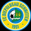 FC Diepoldsau-Schmitter