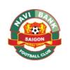 Navibank Saigon F.C.