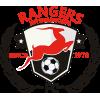 Enugu Rangers IFC