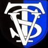 TSV Velden