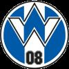 Wilhelmina '08