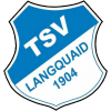 TSV Langquaid