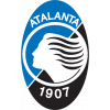 Atalanta Jugend