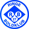 Ringe Boldklub