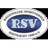 RSV Eintracht 1949