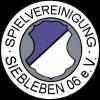 SpVgg Siebleben 06