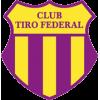 Tiro Federal (Bahia Blanca)