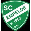 SC Empelde