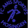 FC AS Hosingen