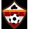 FC Orania Vianden
