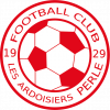 FC Les Ardoisiers Perlé