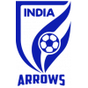 Indian Arrows FC