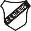 CA All Boys Buenos Aires II
