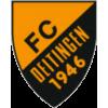 FC Deitingen