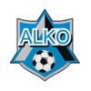 JK Alko
