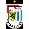 F91 Dudelange II