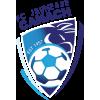 FC Jeunesse Canach II