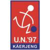 UN Käerjeng 97 II