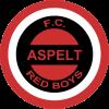 Red Boys Aspelt