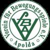 VfB Apolda