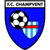 FC Champvent