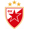 Roter Stern Belgrad II