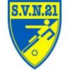 SV Neukirchen 21
