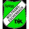SpVgg/DJK Wolframs-Eschenbach