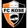 FC Kose