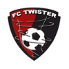 Tallinna FC Twister