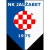 NK Jalzabet