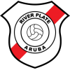 SV River Plate Aruba